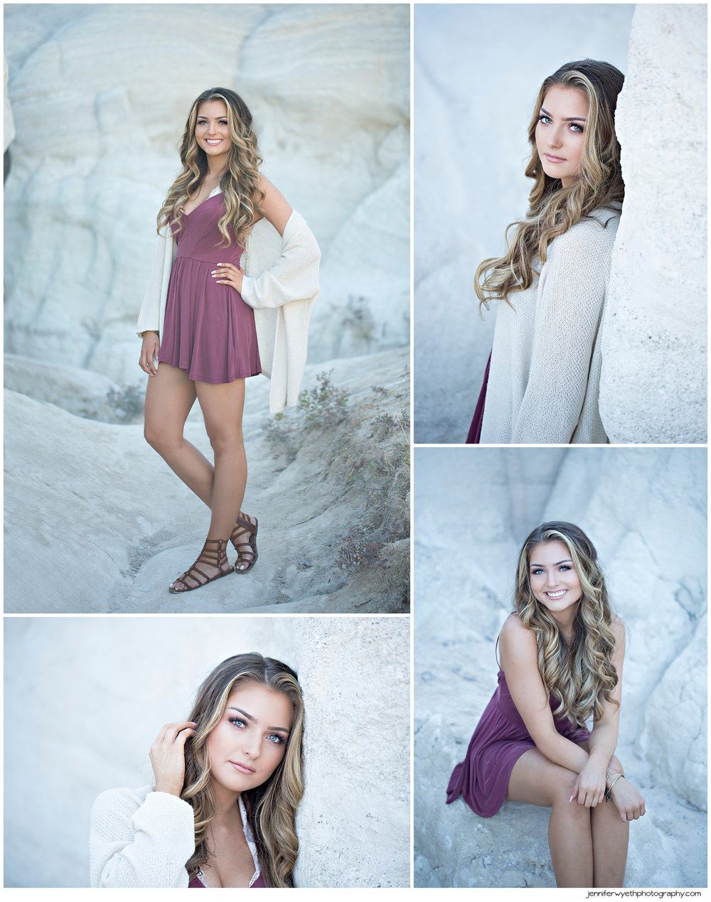 Jennifer-Wyeth-photography-senior-pictures-colorado-springs-photographer_0201.jpg