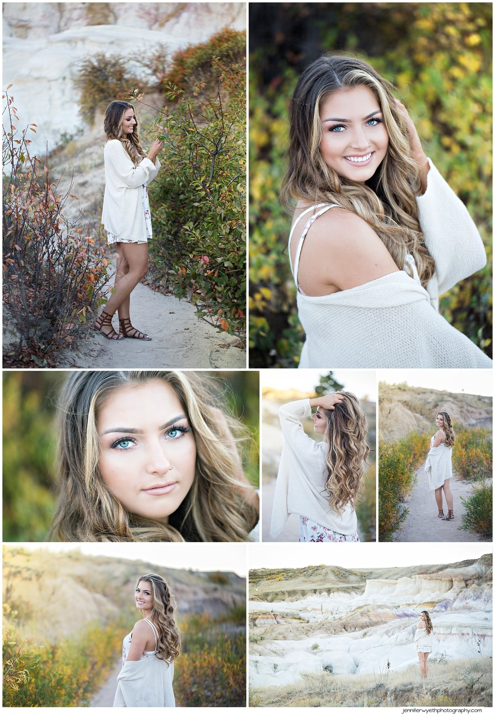 Jennifer-Wyeth-photography-senior-pictures-colorado-springs-photographer_0203.jpg