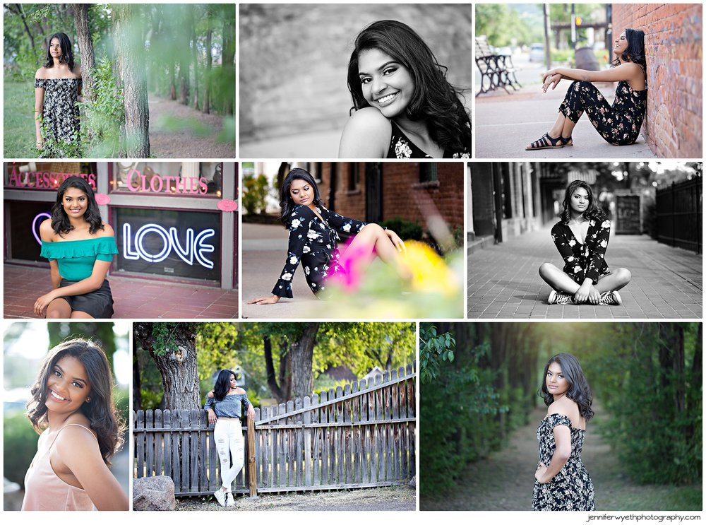 Jennifer-Wyeth-photography-senior-pictures-colorado-springs-photographer_0221.jpg