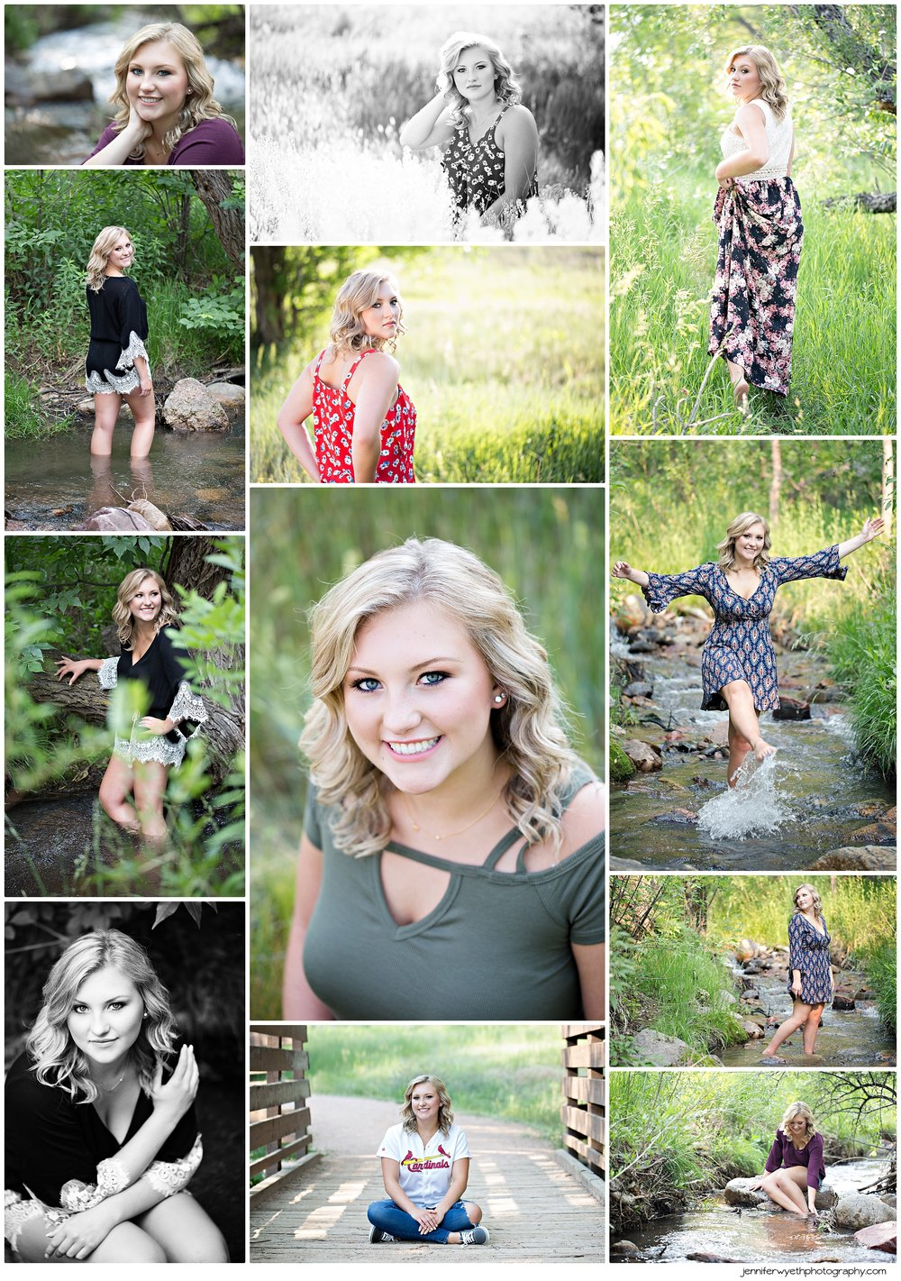 Jennifer-Wyeth-photography-senior-pictures-colorado-springs-photographer_0222.jpg