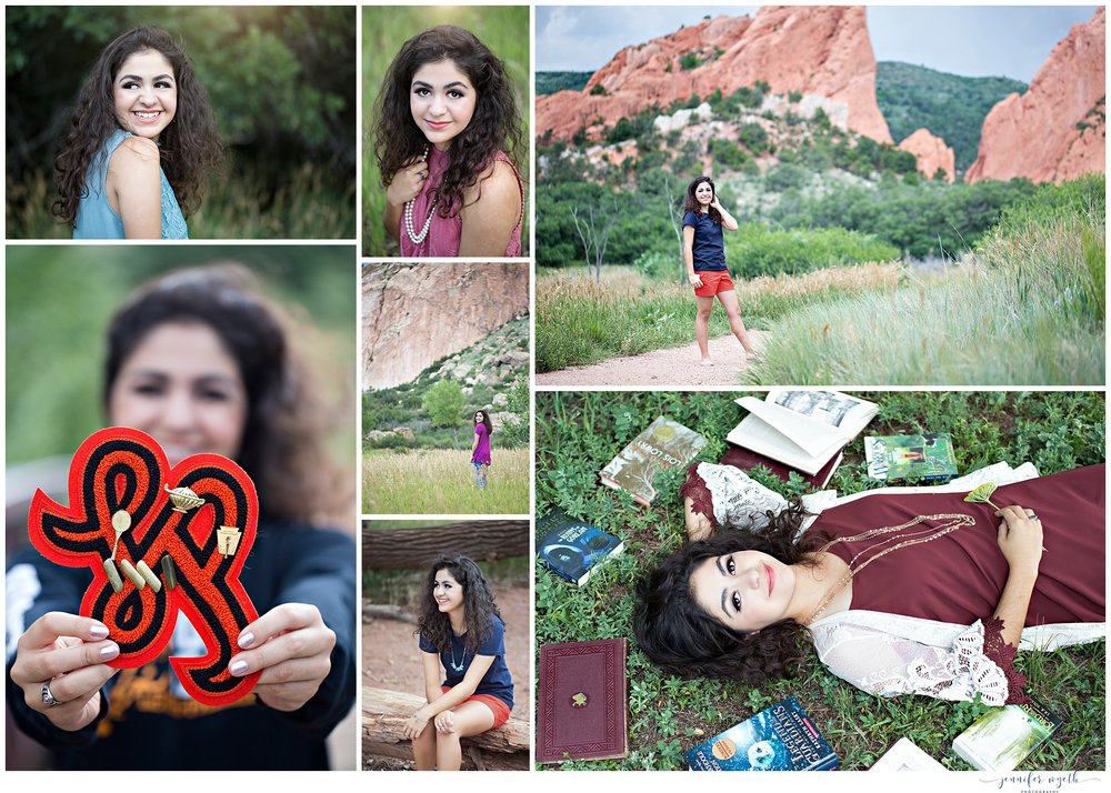 Jennifer-Wyeth-photography-senior-pictures-colorado-springs-photographer_0225.jpg