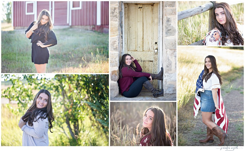 Jennifer-Wyeth-photography-senior-pictures-colorado-springs-photographer_0226.jpg