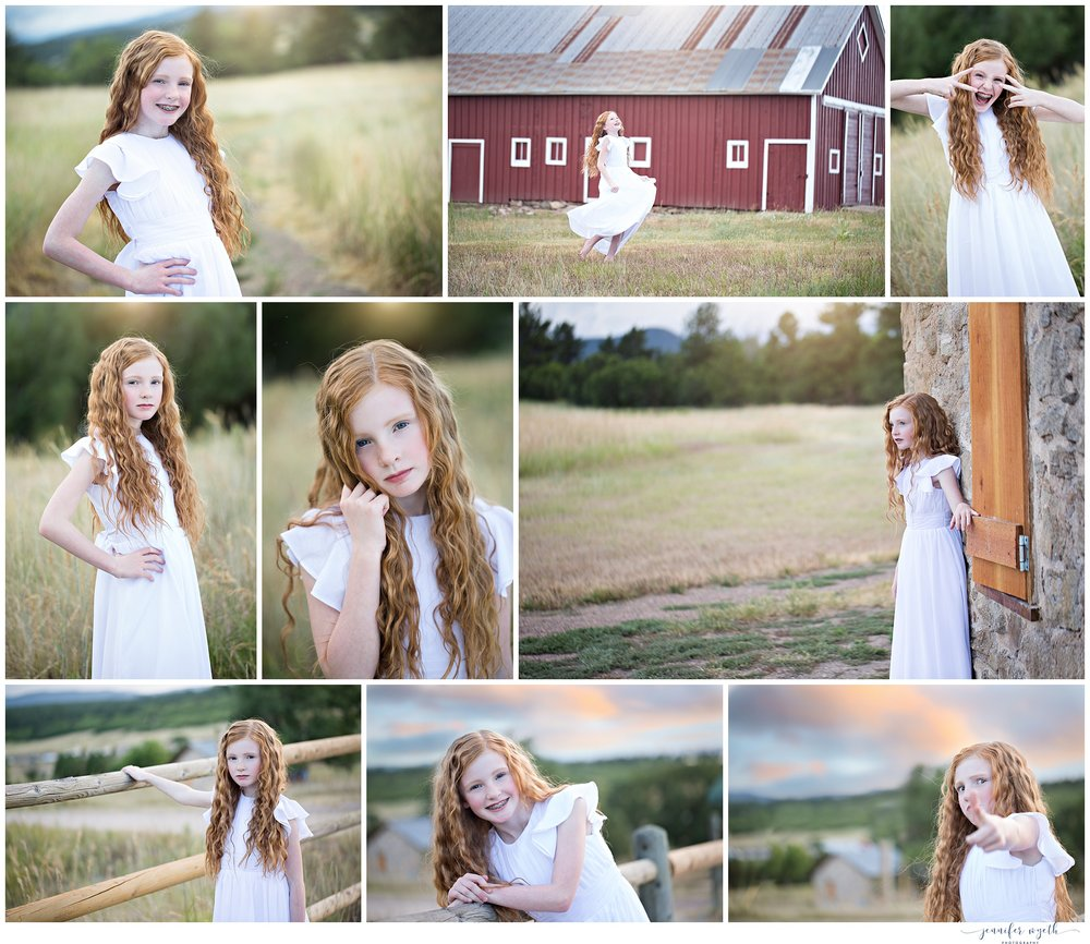Jennifer-Wyeth-photography-senior-pictures-colorado-springs-photographer_0228.jpg
