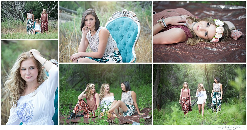 Jennifer-Wyeth-photography-senior-pictures-colorado-springs-photographer_0229.jpg