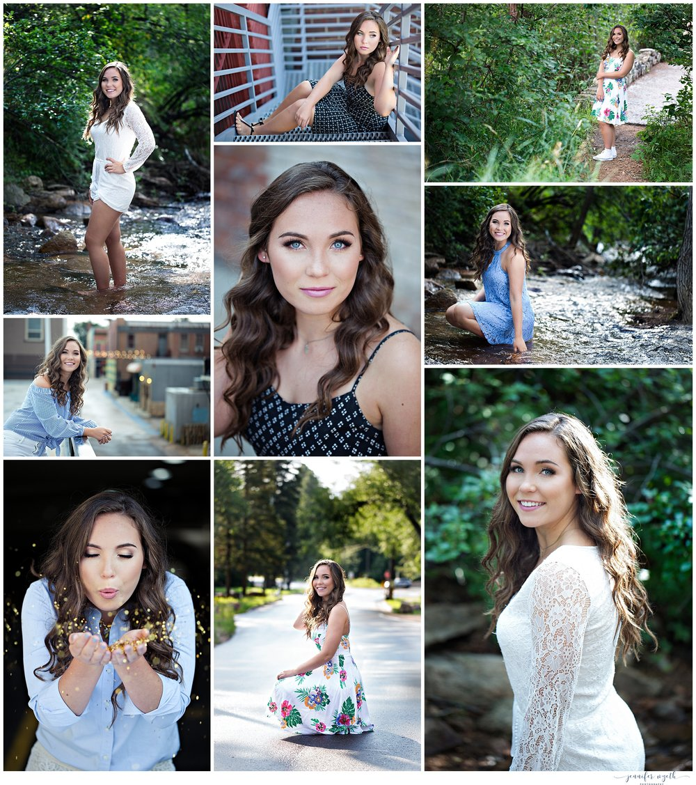 Jennifer-Wyeth-photography-senior-pictures-colorado-springs-photographer_0231.jpg