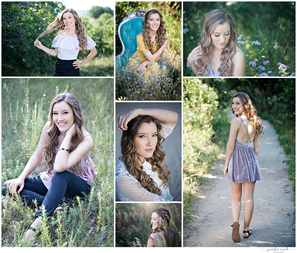 Jennifer-Wyeth-photography-senior-pictures-colorado-springs-photographer_0232.jpg