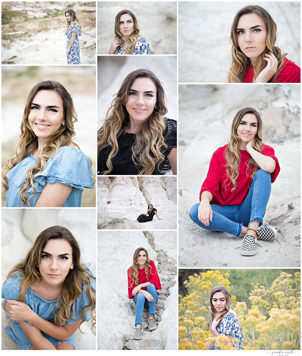 Jennifer-Wyeth-photography-senior-pictures-colorado-springs-photographer_0237.jpg