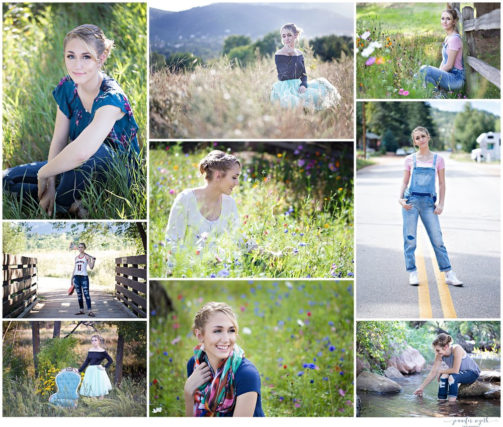 Jennifer-Wyeth-photography-senior-pictures-colorado-springs-photographer_0240.jpg
