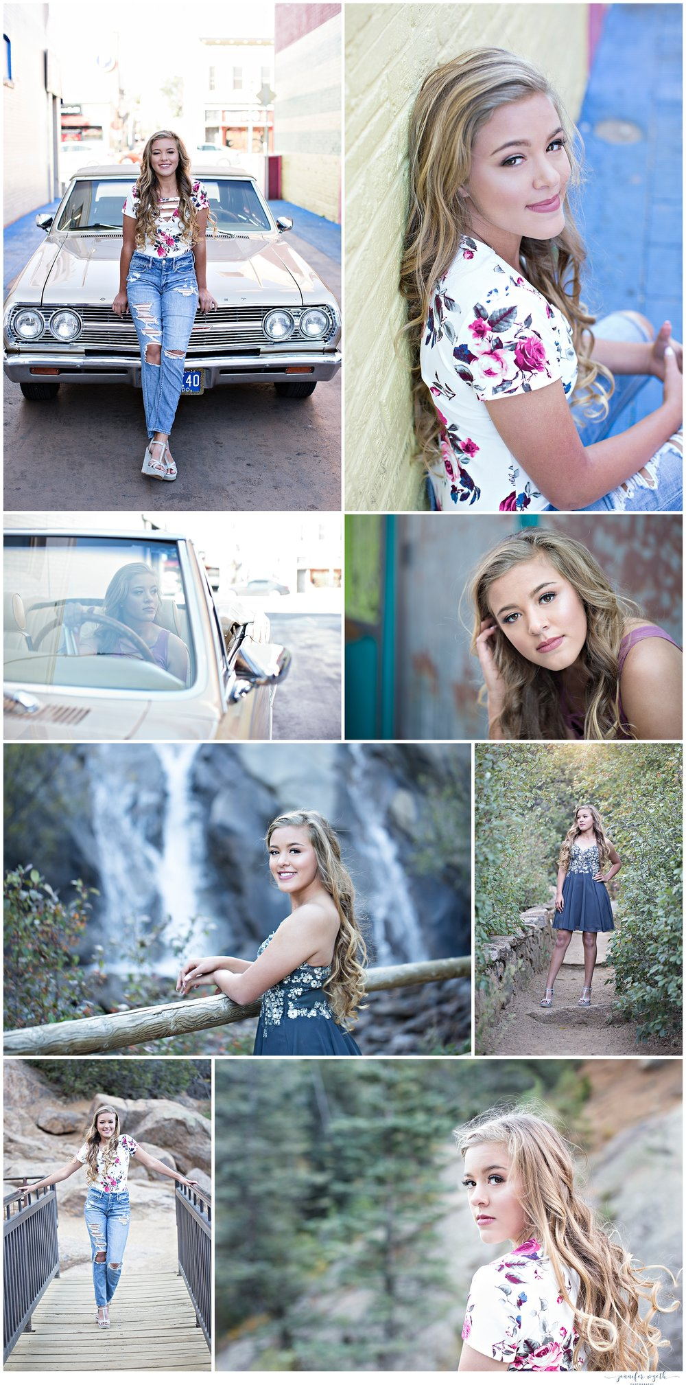 Jennifer-Wyeth-photography-senior-pictures-colorado-springs-photographer_0241.jpg