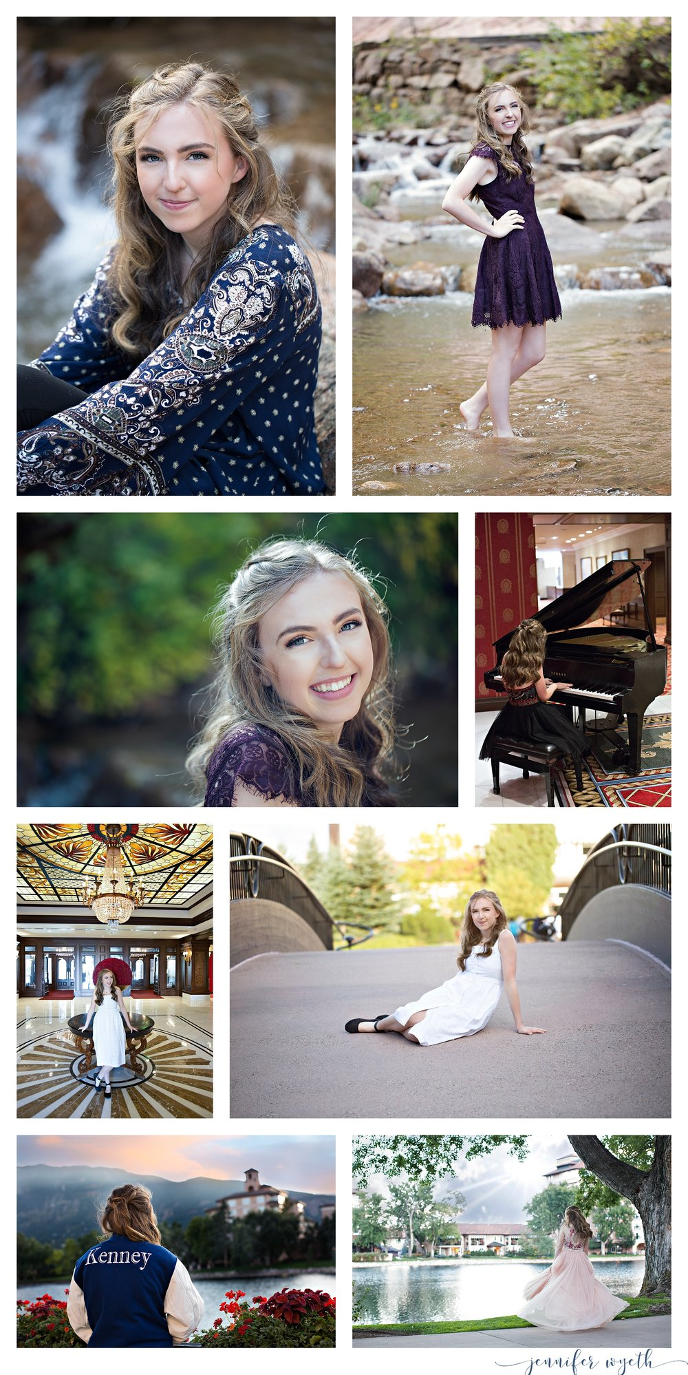 Jennifer-Wyeth-photography-senior-pictures-colorado-springs-photographer_0242.jpg