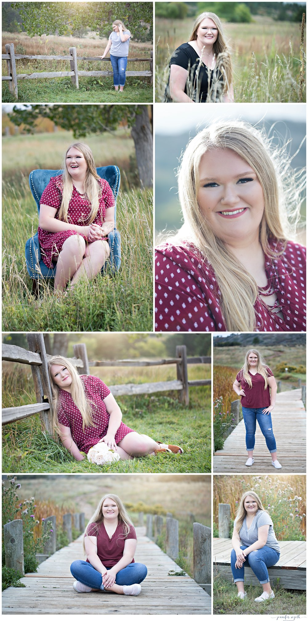 Jennifer-Wyeth-photography-senior-pictures-colorado-springs-photographer_0243.jpg