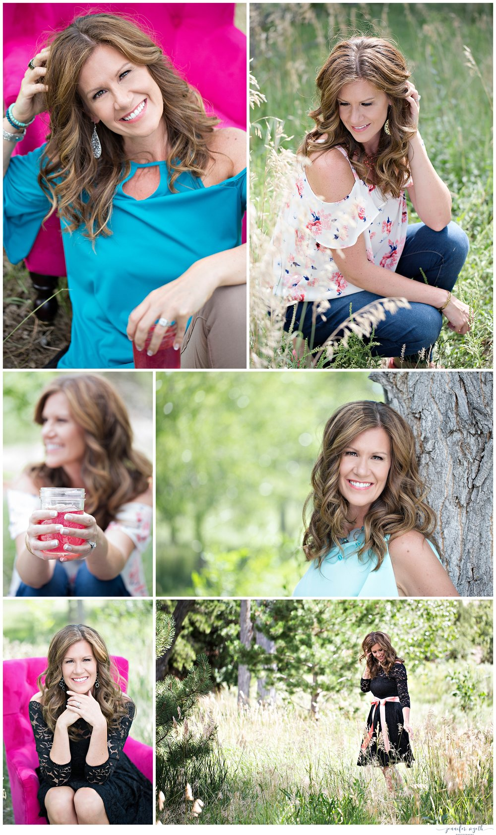 Jennifer-Wyeth-photography-senior-pictures-colorado-springs-photographer_0244.jpg