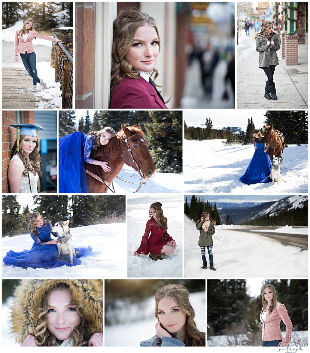 Jennifer-Wyeth-photography-senior-pictures-colorado-springs-photographer_0250.jpg