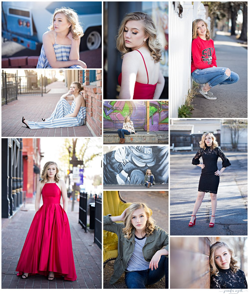 Jennifer-Wyeth-photography-senior-pictures-colorado-springs-photographer_0252.jpg
