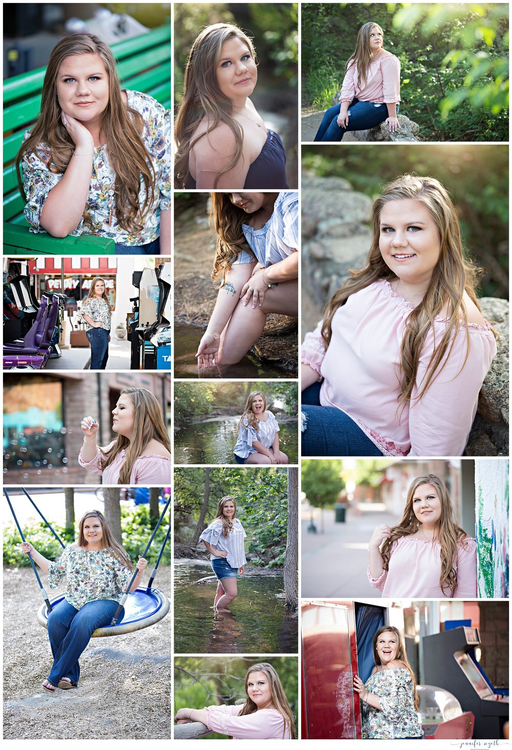 Jennifer-Wyeth-photography-senior-pictures-colorado-springs-photographer_0263.jpg