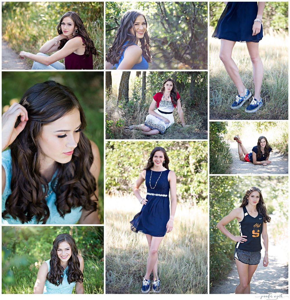 Jennifer-Wyeth-photography-senior-pictures-colorado-springs-photographer_0266.jpg