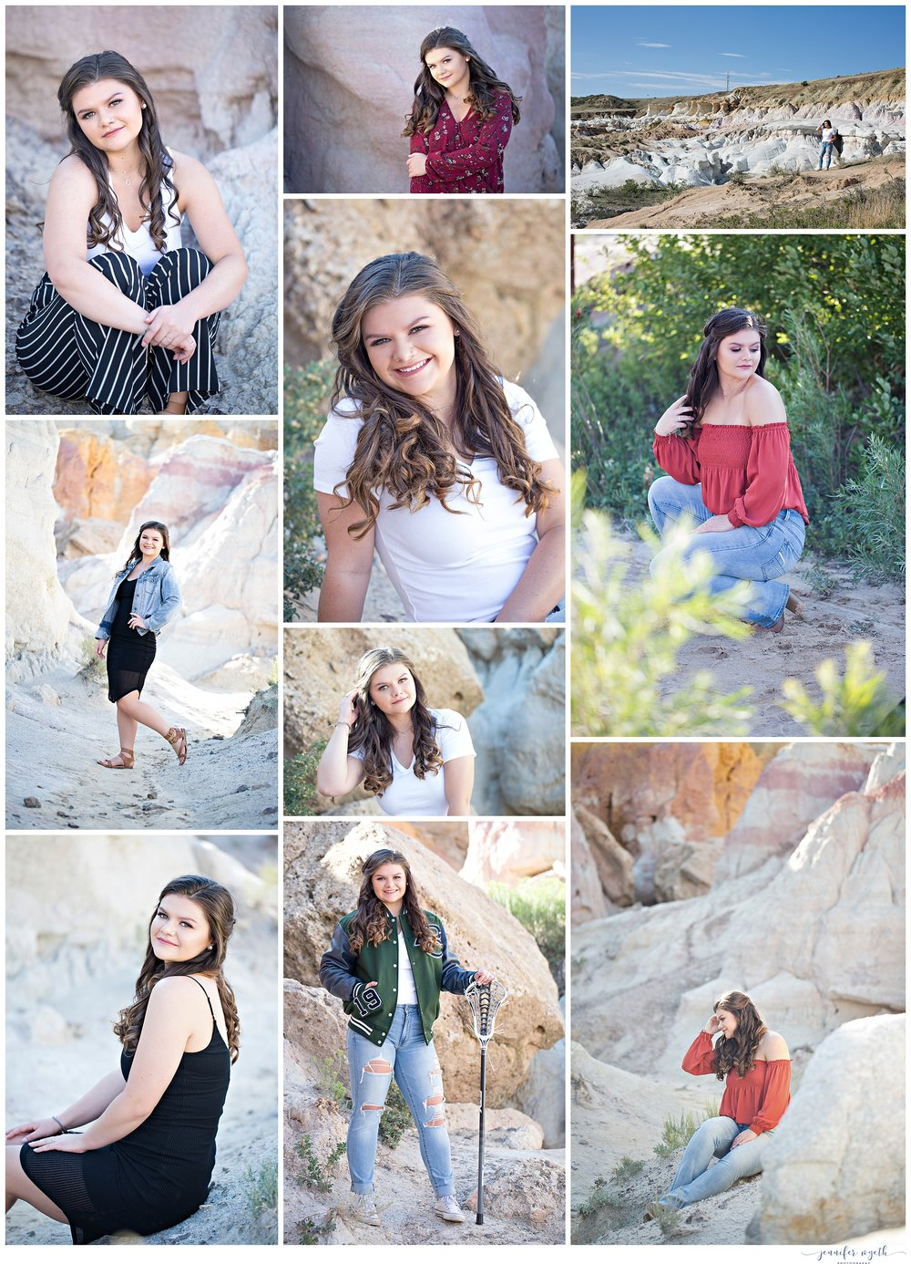 Jennifer-Wyeth-photography-senior-pictures-colorado-springs-photographer_0270.jpg