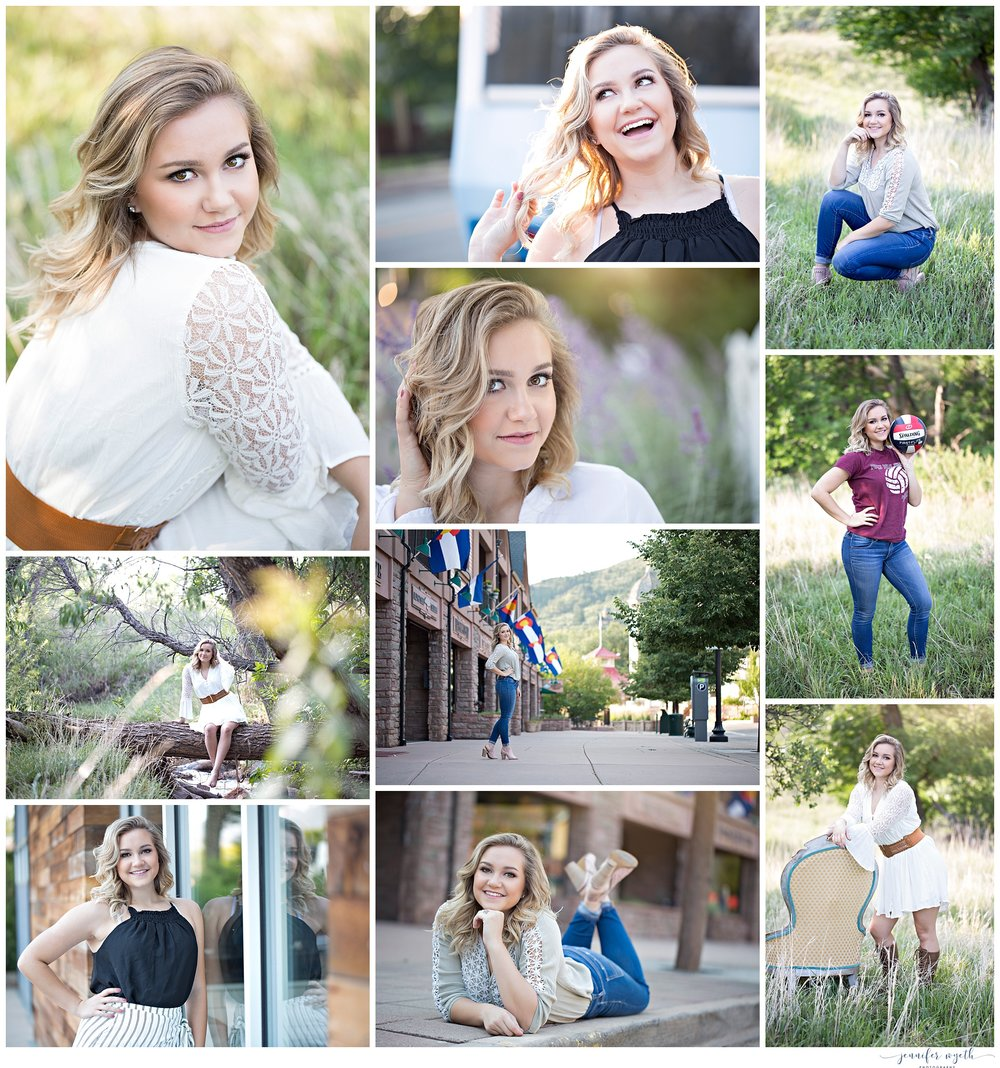 Jennifer-Wyeth-photography-senior-pictures-colorado-springs-photographer_0271.jpg