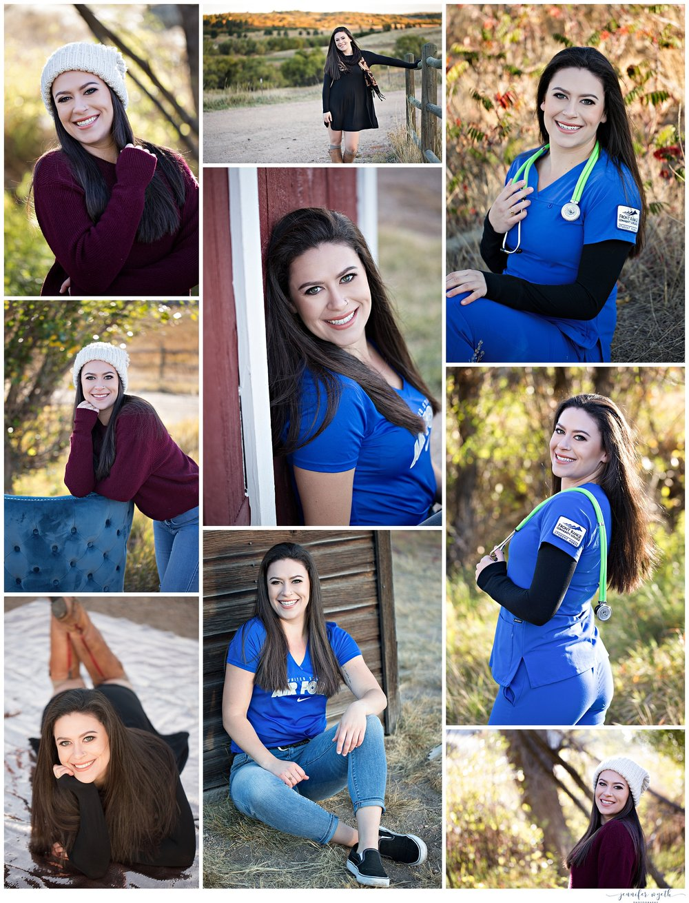 Jennifer-Wyeth-photography-senior-pictures-colorado-springs-photographer_0277.jpg