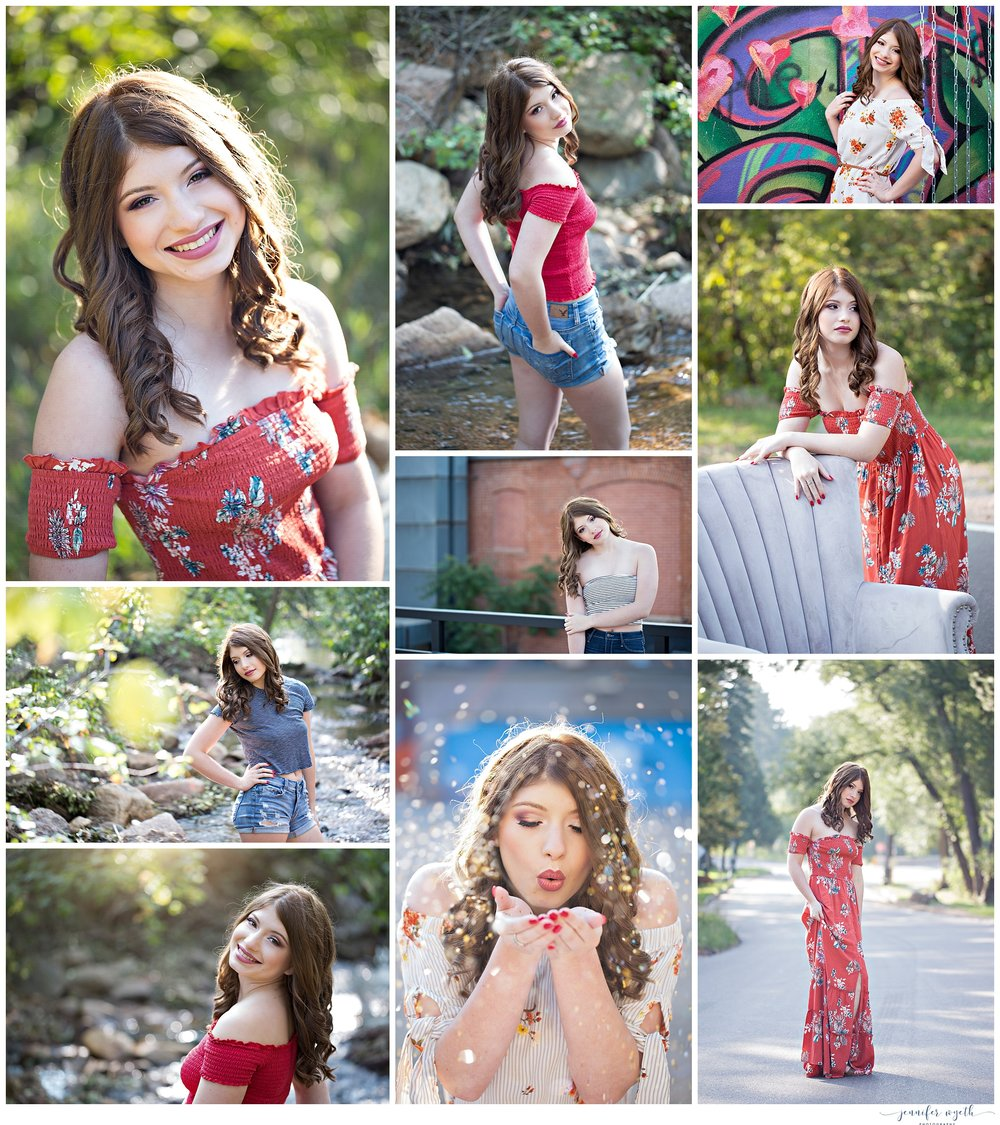 Jennifer-Wyeth-photography-senior-pictures-colorado-springs-photographer_0274.jpg