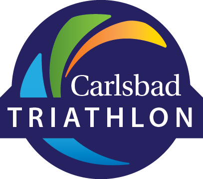 Triathlon_Color_Gradient.png