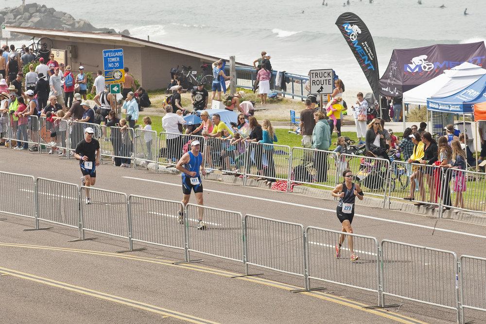 20120708_CBad_Triathlon_389.jpg_CW.JPG
