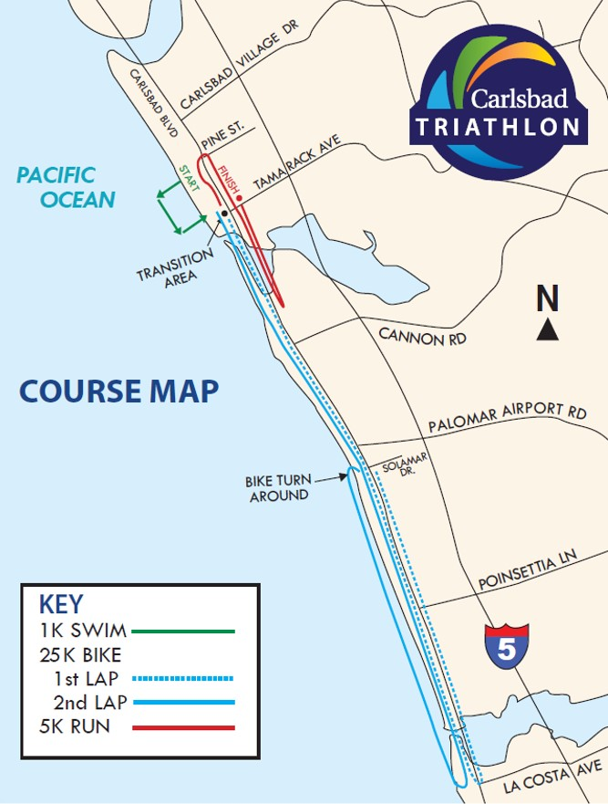 course map 1.jpg