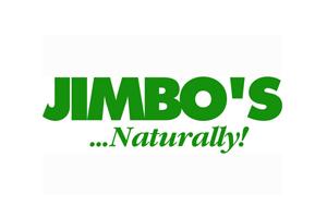 Jimbo's.png