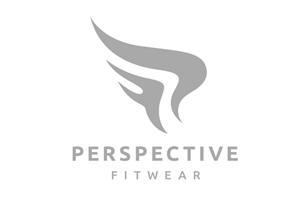 Perspective Fitwear Logo - Website.jpg.png