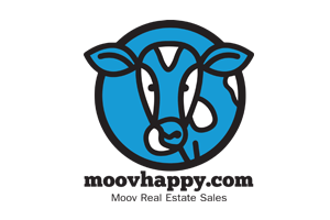 Moovhappy - Brian Long New.png