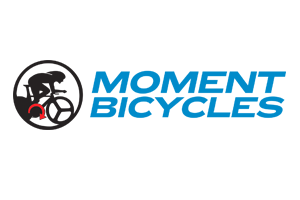 Moment Bicycles - Website Logo.png