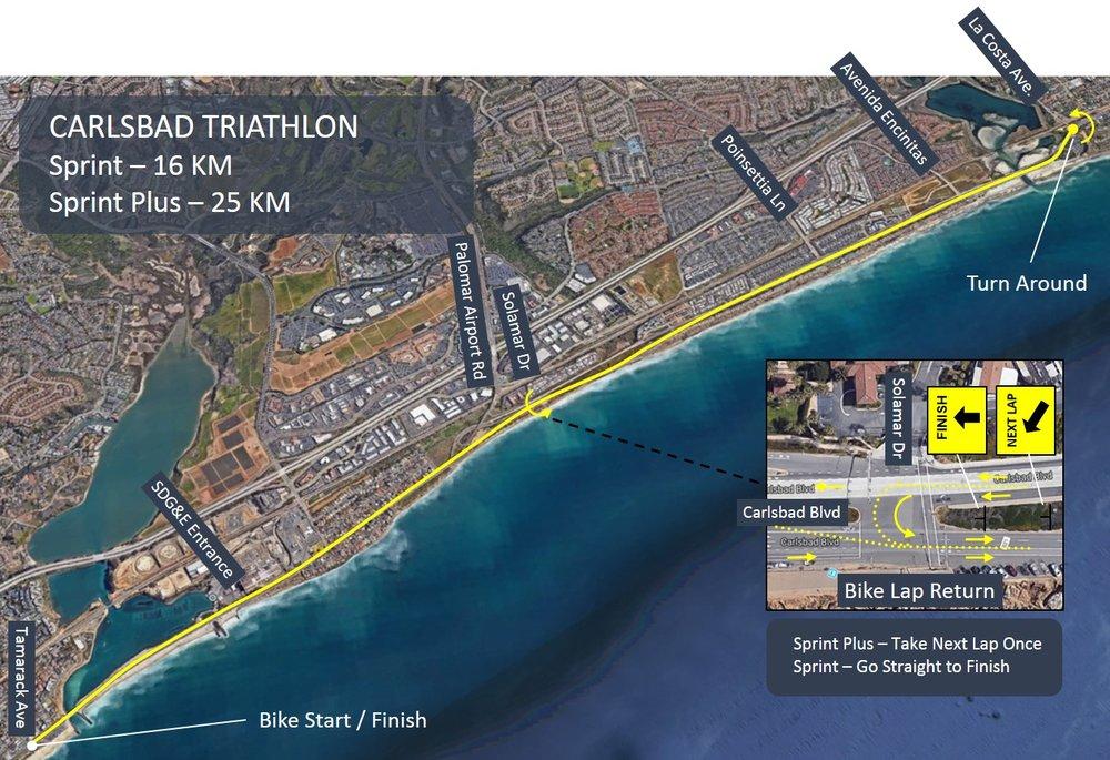 bike route R1.jpg