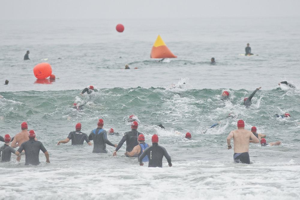 20120708_CBad_Triathlon_074.jpg_CW.JPG
