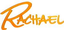 Rachael_Ray_logo.png