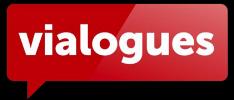 vialogues logo.png