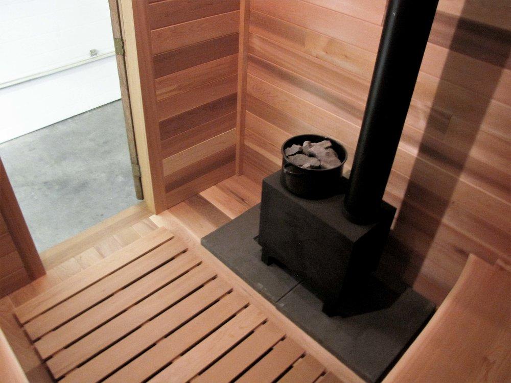 Sauna 009.jpg