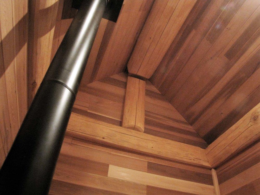 Sauna 016.jpg