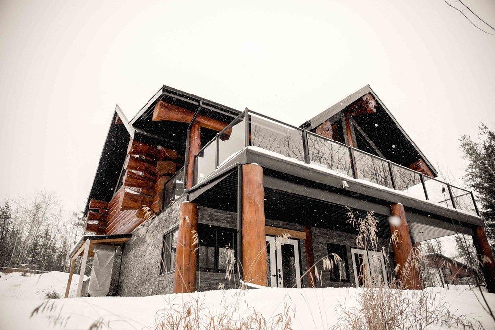 Sunny Valley Home-Edited-0078-23.jpg