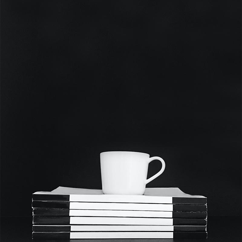 mag-mug.jpg