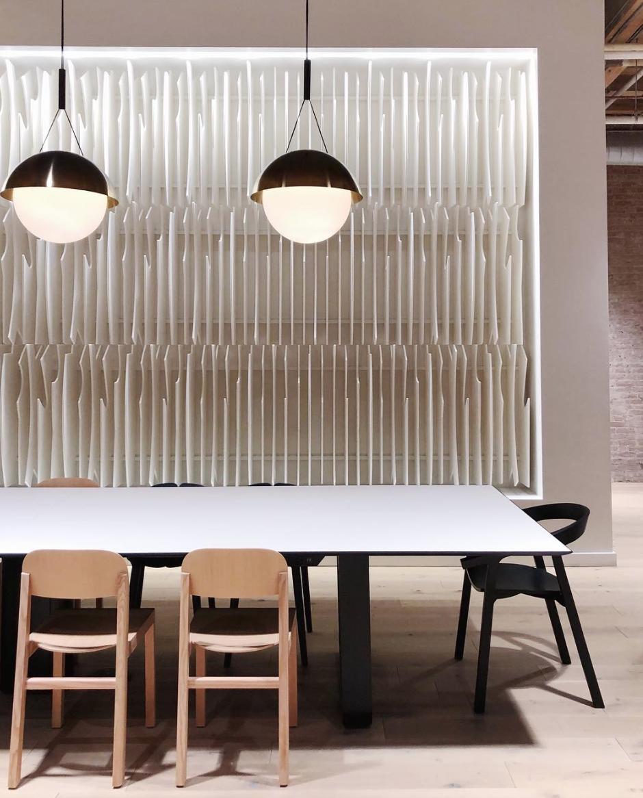Studio BV Table