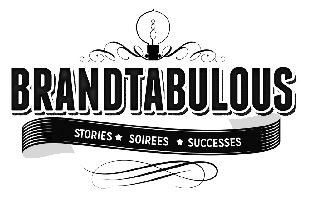 BRANDtabulous+logo+crop.jpg