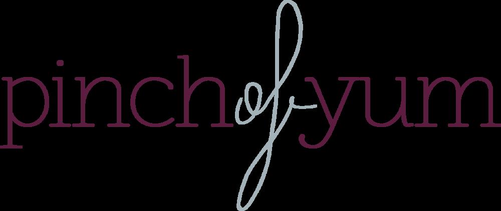 Pinch-of-Yum-Logo.png