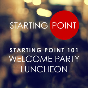 CLC-Starting-Point-Website-Event-Banner-101-300x300.jpg
