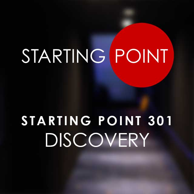 CLC-Starting-Point-Website-Event-Banner-301.jpg