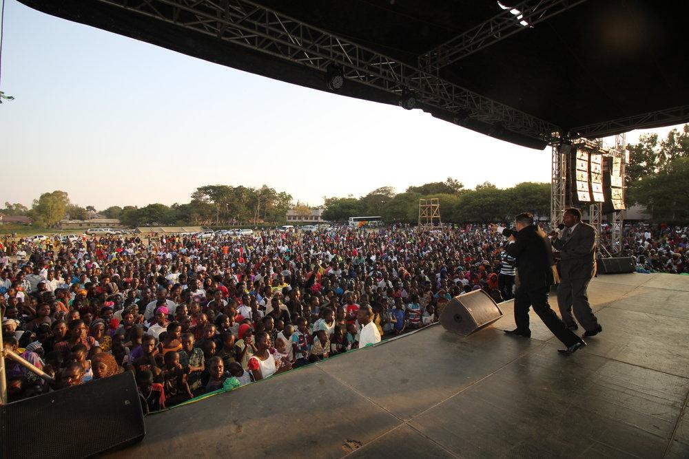 Tanzania_2016_Day_6_100.JPG