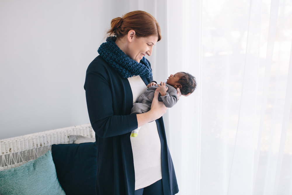 Doula Postpartum Doula Newborn Care Doula Infant Care Doula New Baby Best doula in Raleigh Best doula in Cary Best doula in Apex Best Doula in Garner Best doula in Durham Best doula in Morrisville Best doula in Fuquay Varina Best Doula in Holly Springs