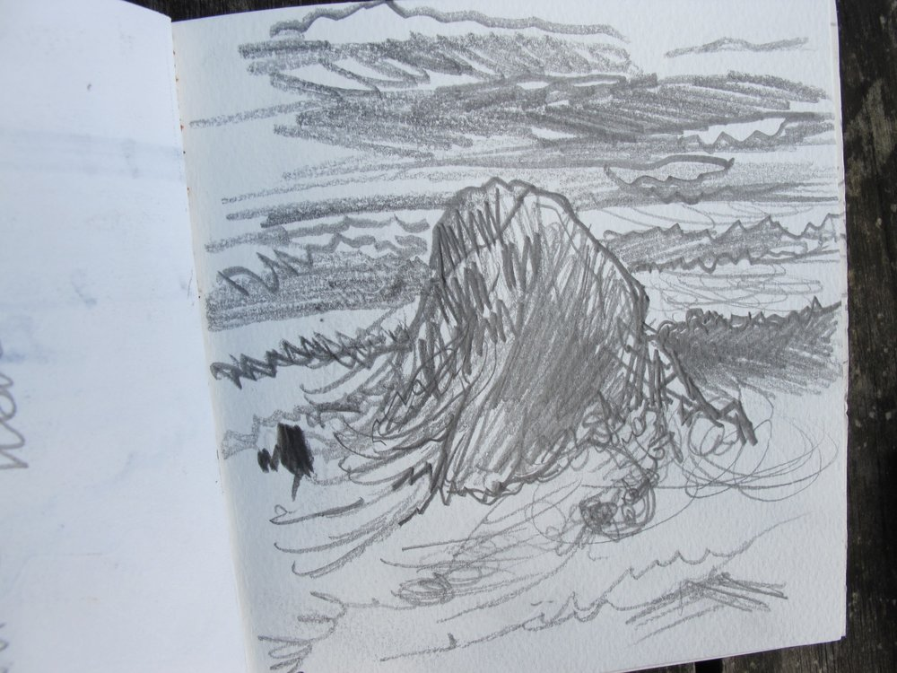 karens sketch 2.jpg