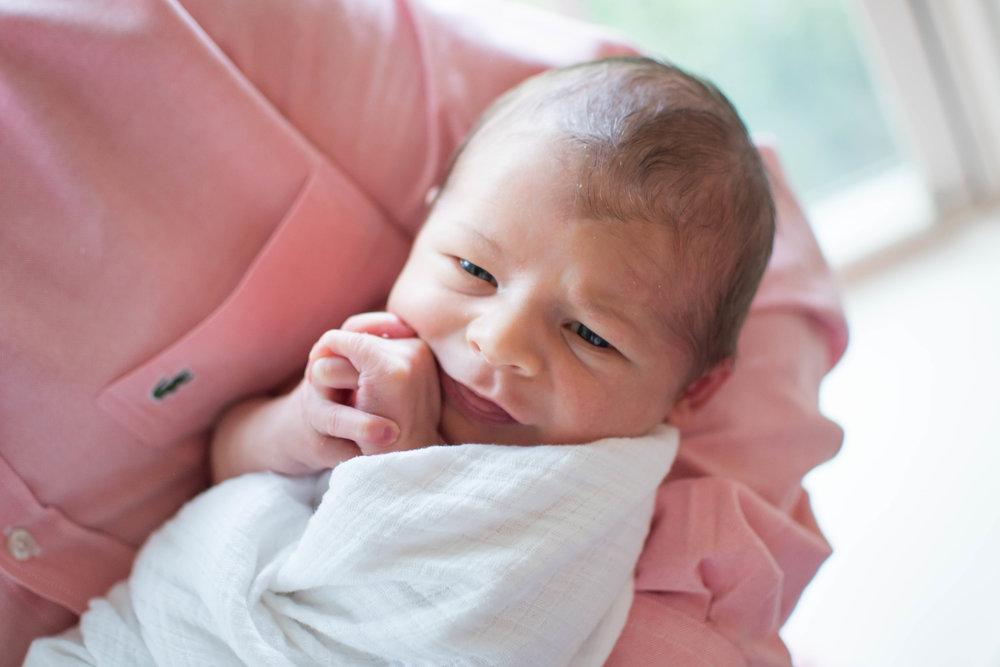 BabyGraham (13 of 154).jpg