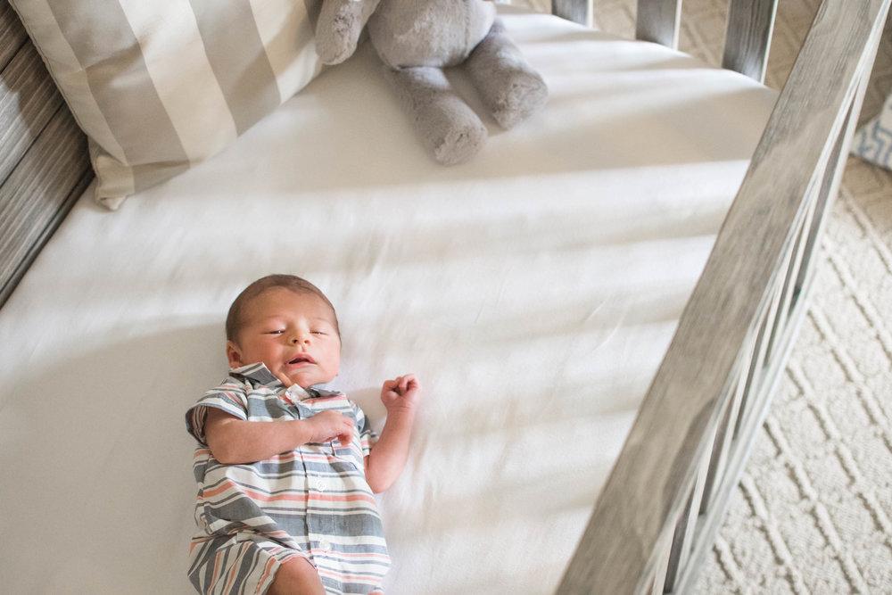 BabyGraham (91 of 154).jpg