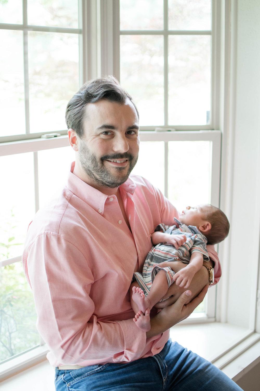 BabyGraham (124 of 154).jpg